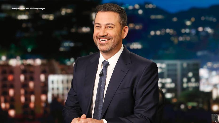 Kevin Jimmy Kimmel Family : See more of jimmy kimmel on facebook.