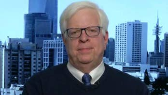Dennis Prager on Los Angeles homeless crisis: The more you spend the more homeless you produce