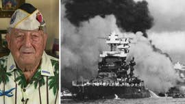 Newt Gingrich: Pearl Harbor and 9/11 were horrific surprise attacks – How can we prevent new ones?