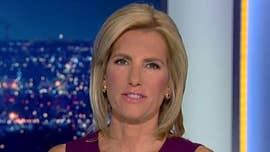 Laura Ingraham: Trump 'gets it' on the US economy -- and American workers should be thankful