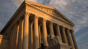 Supreme Court to hear arguments in private insurers' suit against US government