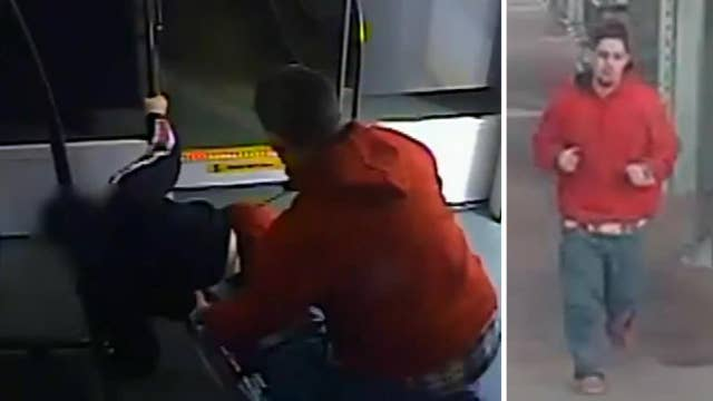 Man attempts to steal woman's wheelchair