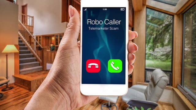 RoboKiller: How consumers are fighting back against scammers and robocalls