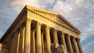Supreme Court gears up to hear fifth case stemming from Obamacare
