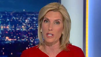 Laura Ingraham on IG report: 'Democrats should not breathe a sigh of relief'