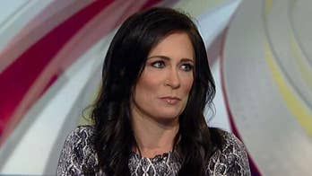 Stephanie Grisham on 'very troubling' DOJ watchdog report on alleged FISA abuse, articles of impeachment