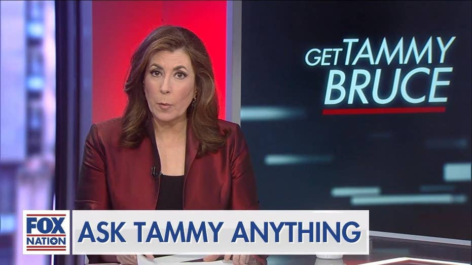 Impeachment backlash will help GOP win White House, Senate and take back House in 2020: Tammy Bruce