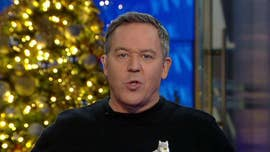 Gutfeld on the terrorist attack nobody is talking about