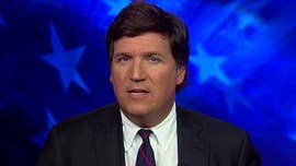 Tucker Carlson: IG report is a big, big problem for CNN, others – They are exposed as liars and know-nothings
