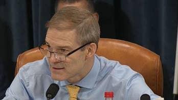 House Republicans demand FISA court explain Carter Page surveillance, other missteps