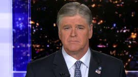 Sean Hannity: Democrats 'think they know better that we, the people'