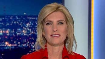 Laura Ingraham: Nancy Pelosi seems to be rejecting impeachment 'like a bad organ transplant'