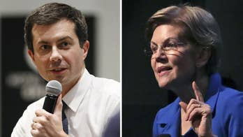 Are purity tests for political candidates going too far?