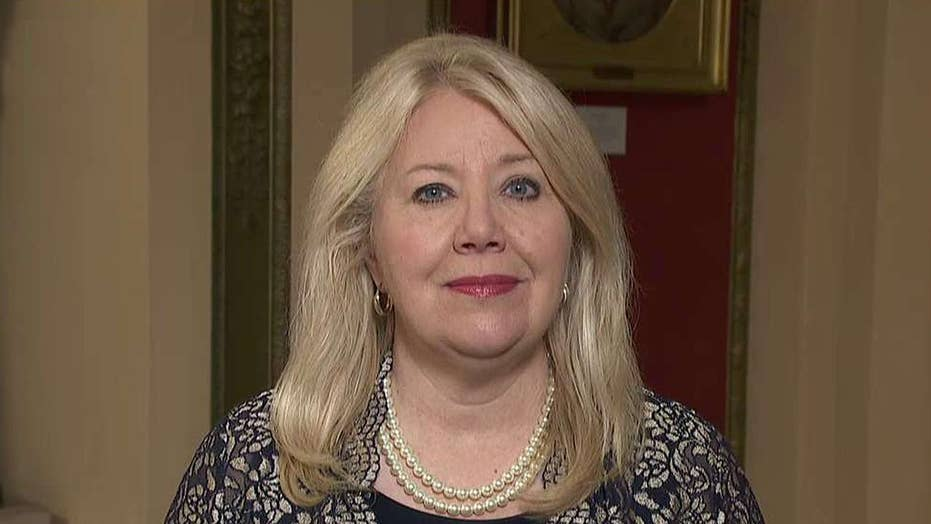 Rep. Lesko: Democrats have set the bar so low that just about anybody can be impeached for any reason