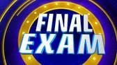 Tucker Carlson's Final Exam: Ainsley Earhardt vs. Janice Dean