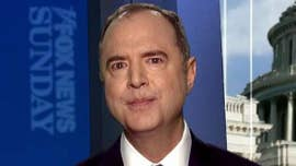Harmeet Dhillon: Trump impeachment -- If Schiff were a prosecutor, he'd be in serious trouble
