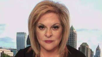 Nancy Grace on Epstein and America's most gripping crime cases