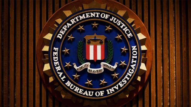 What is the future of the FBI following revealing IG report on FISA applications?