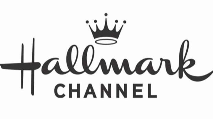 Hallmark Channel apologizes for pulling same-sex wedding ads after conservative group's protest
