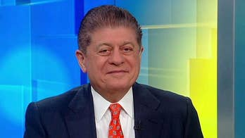 Judge Andrew Napolitano: Impeachment needed for Trump – He tried to unlawfully put his needs above nation's