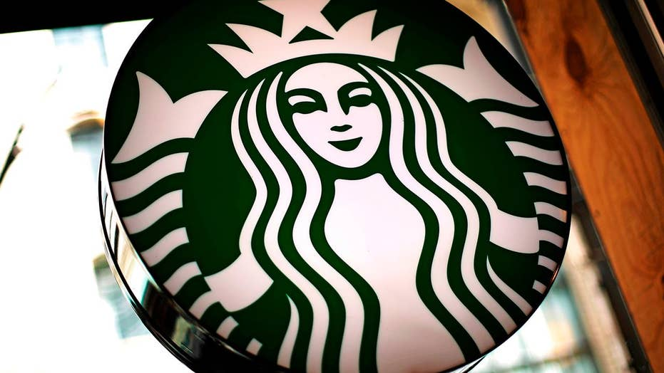 Starbucks apologizes after California deputies ignored and denied service