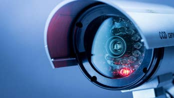 Hidden cameras: Are you being watched?