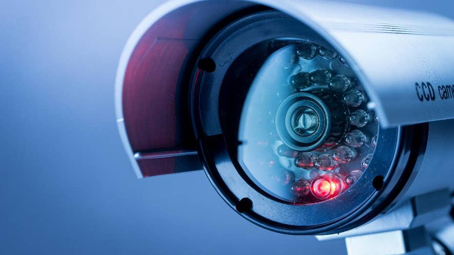 Hidden Cameras: How to spot them and protect yourself from being watched