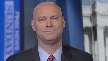 Marc Short on impasse over impeachment on Capitol Hill; Rep. Dingell on Trump's comments about her late husband