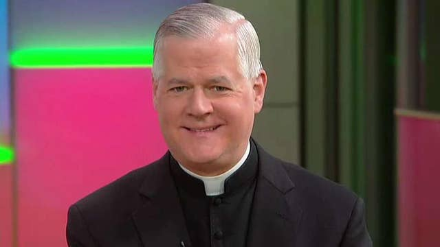 New York archdiocese delivers Christmas message