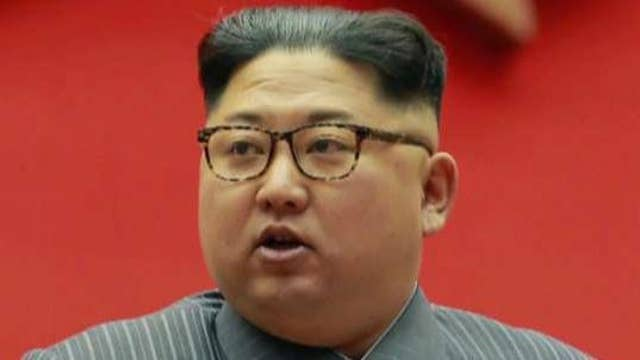 Why did North Korea back down from 'Christmas gift' threat?