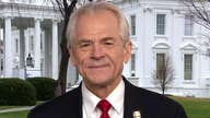 White House trade adviser Peter Navarro predicts US economy will continue to roar in 2020