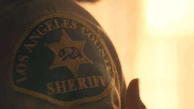 Fox debuts new cop drama 'Deputy'