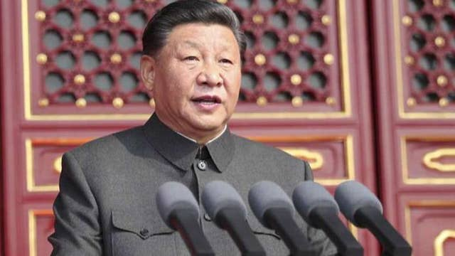 What's to come for US relations with China and North Korea in 2020?