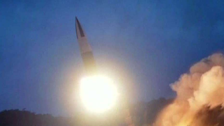 North Korea threatens to resume nuclear testing