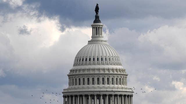 Democrats slam Trump over Soleimani strike