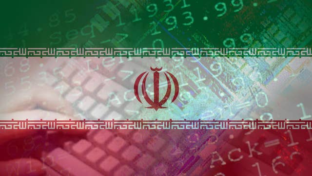 National security sources say Iran's revenge could come in the form of cyber attacks