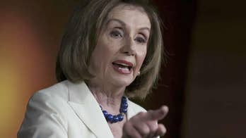 Sens. Braun, Daines: Speaker Pelosi, send impeachment articles to Senate in 25 days or end this partisan game
