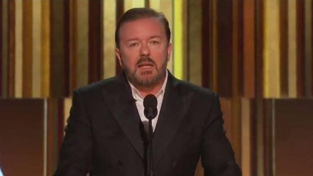 Rep. Crenshaw: Hollywood elite driving force behind cultural divide