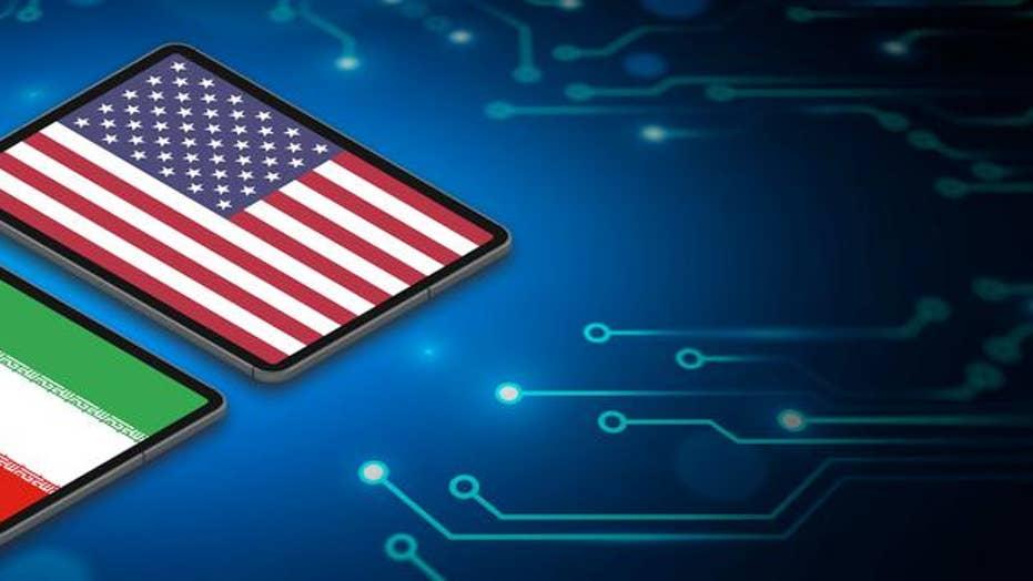 Iran's cyberwar threat following the death of Gen. Qassem Soleimani in US strike