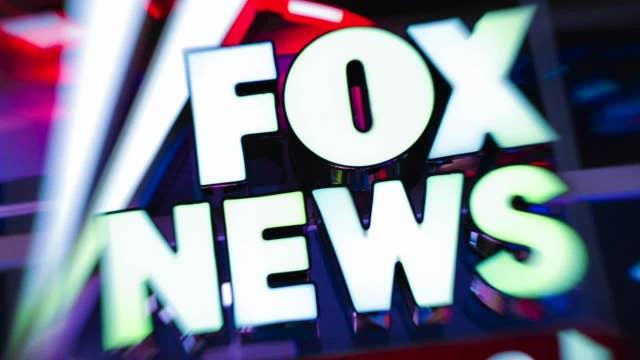 Fox News Brief 01-08-2020 02AM