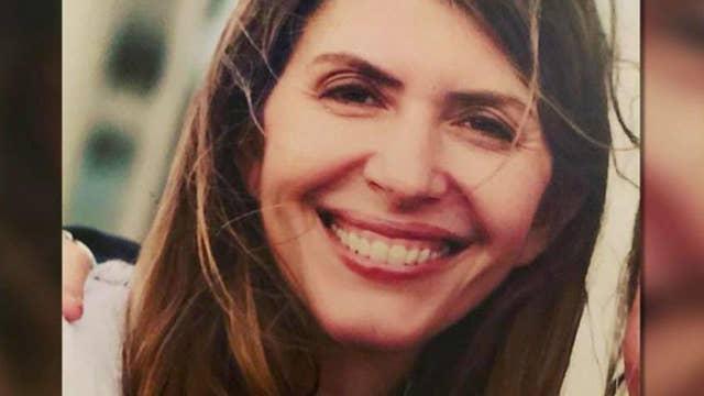 Fotis Dulos released on bond in case of missing Connecticut mom Jennifer Dulos