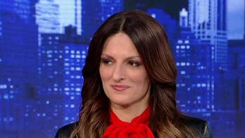 Defense attorney: 'I absolutely believe that Harvey Weinstein is not a rapist'