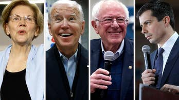 Dr. Nicole Saphier: Sanders, Warren and others, don't get it 鈥� Singlepayer would be a disaster for America