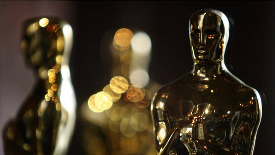 2020 Oscar nominations: Here's who's nominated
