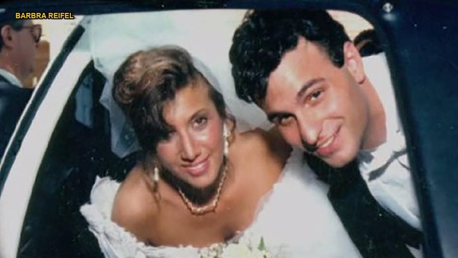 Wife of 'Body Snatcher' details how she learned Michael Mastromarino illegally harvested corpses in doc