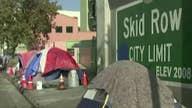 Ninth Circuit deals blow to cities battling homeless crisis