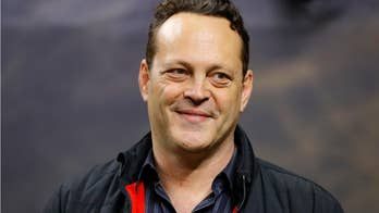Jim Daly: Vince Vaughn, thanks for talking with Trump. Ignore the leftist mob and keep showing us civility