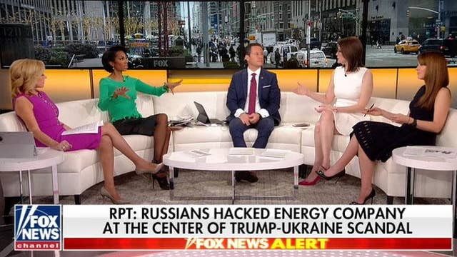 Outnumbered: Are we ready for Russia in 2020?