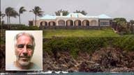 US Virgin Islands files lawsuit against Epstein estate for trafficking underage girls