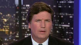 Tucker Carlson: Why CNN sided with Warren against Sanders - and why Dems haven't learned anything from 2016